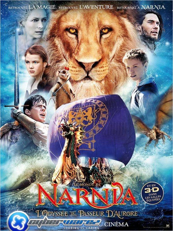 Narnia_Dawn_Treader_poster