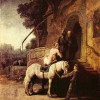 473px-Rembrandt Harmensz. van Rijn 033