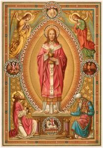 Christus_Sacerdos[1]