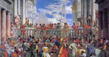 http://www.tigtail.org/L_View/TIG/TVM/X1/c.Mannerism/veronese/veronese_marriage_at_cana-xl.1563.JPG