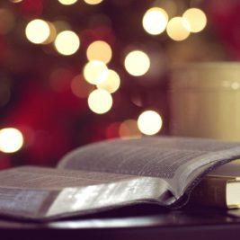Biblia i Duch Święty